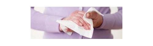 3.5 Hygienespender