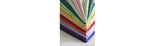 Servietten farbig 40 cm, 250 Stk.