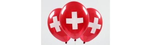 Balone Schweiz